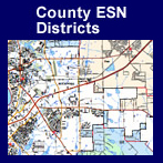 ESN District